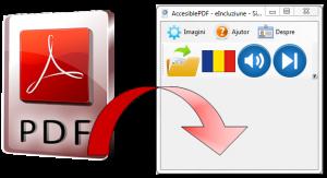 AccessiblePDF