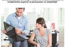 "Anunț Universitatea ""Lucian Blaga"" Sibiu"