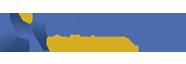 logo_utv
