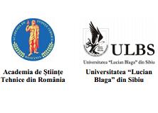 Zilele Academiei de Ştiinţe Tehnice din România