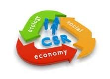 Trenduri CSR 2015, în viziunea specialiştilor contactaţi de Forbes