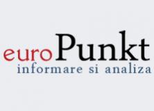 europunkt