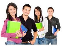 Congresul Studenţilor din România are loc între 7 şi 10 mai, la Cluj-Napoca