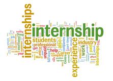 Internshipuri plătite pentru studenţi şi absolvenți, oferite de eMAG