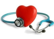 Prevenție în sănătate, demarată la Sebiș de studenții UVVG