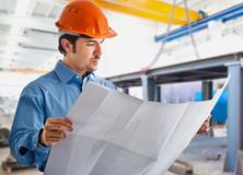 EBEC Iaşi – competiţie de idei și provocări pentru studenţii ingineri!