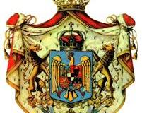 """Au fost inaugurate bursele de studii """"Regele Carol I"""" şi """"Regina Elisabeta"""""""