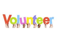 Eveniment de Lansare a Reţelei de Voluntari Seniori din Bucureşti