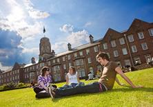 Copiii cadrelor didactice vor avea gratuitate în cămine şi scutirea de la plata înscrierii la universităţi