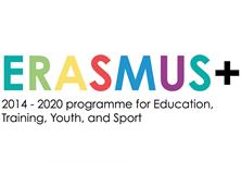 Bugetul alocat României pentru programul Erasmus+ în 2016