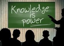 Building_Education