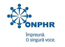 """Sesiuni de informare – """"TOATE drepturile fundamentale pentru TOATE persoanele cu dizabilitati!"""""""