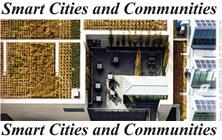 """Programul naţional """"Smart cities / smart communities"""" programează în lunile martie şi aprilie patru conferinţe regionale"""