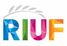 RIUF aduce în luna martie o nouă ediție RIUF YouForum, conferința de orientare în carieră pentru elevi și studenți