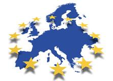Strategia europeană 2010-2020 pentru persoanele cu handicap